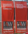 IAW-Messe, Internationale Aktionswaren- und Importmesse